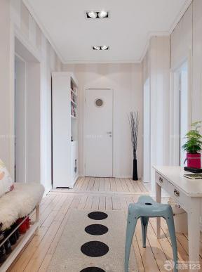 40平米一室一厅小户型