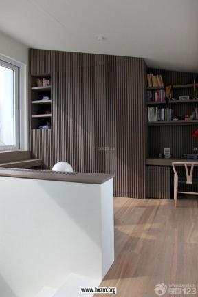 温馨小户型 40平米一室一厅小户型