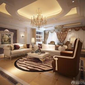客廳地磚 客廳裝修設計