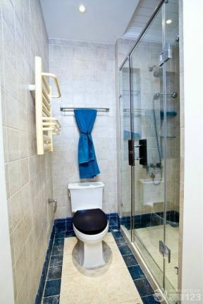小戶型浴室 衛生間設計