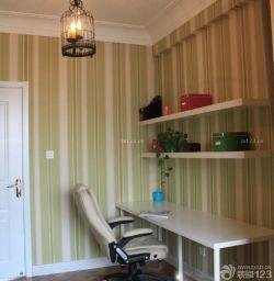交換空間小戶型辦公室設計
