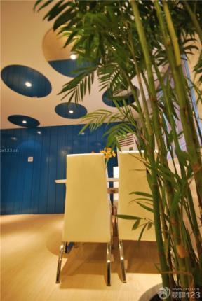 小戶型室內設計 交換空間小戶型設計