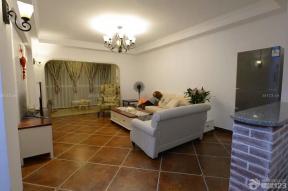 交換空間50平小戶型 小戶型簡裝 小戶型房子