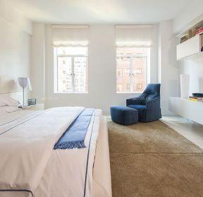 交換空間小戶型臥室-每日推薦