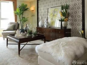 小户型家庭装修 小户型家具