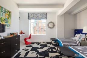 兒童房裝飾 地毯
