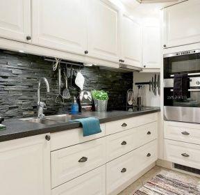 40-50平方小戶型住宅裝修-每日推薦