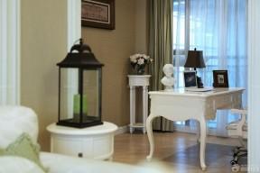 書房設計 書桌寫字臺