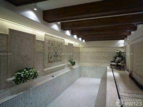 浴室裝修設計