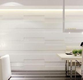 90平方房屋設計圖大全-每日推薦