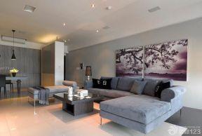 客廳裝修風格 客廳裝修設計