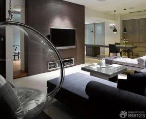 客廳裝飾 客廳裝修設計