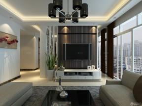 交換空間小戶型設計 小戶型沙發床