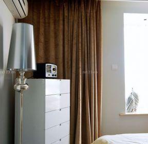家装小户型小户型折叠家具设计案例-每日推荐
