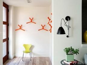 交換空間小戶型改造 小戶型設計方案
