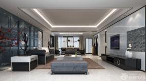 歐式古典家具 客廳裝修設計