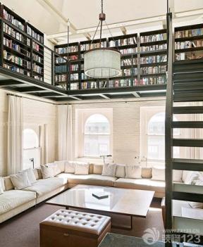 一室一厅小户型简装装修图 一室一厅跃层装修图 80平房子装修设计图