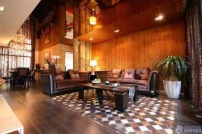 客廳裝修風格 家裝客廳設計