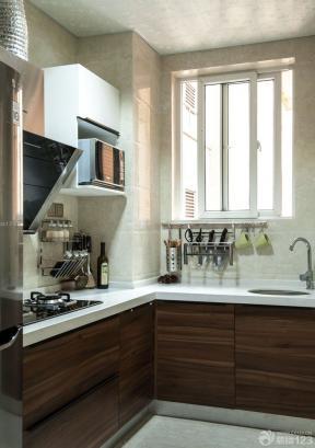 一室兩廳改兩室一廳 小戶型收納設計