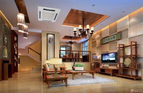別墅裝修設計 農村房屋設計