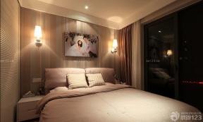 一室一廳簡裝圖片 70小戶型裝修效果圖