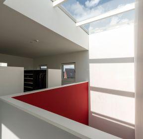 樓頂陽光房裝修圖片-每日推薦