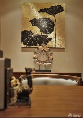 東南亞裝飾畫