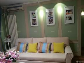 现代简约一室一厅ballbet贝博网站图