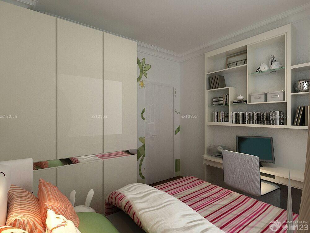新中式客厅地毯贴图欣赏_装修123效果图图片