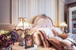 歐式家裝藝術燈具設計效果圖欣賞