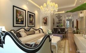 家裝客廳 客廳裝修設計