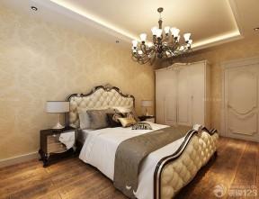 家庭臥室裝修 臥室設計