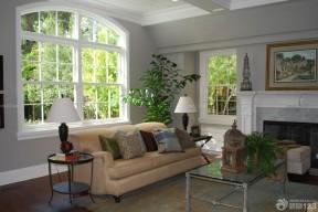 新房裝修植物