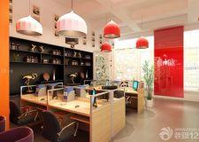 办公室装修风水 招财进宝有妙招