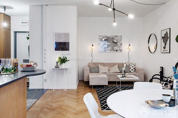 室内装修设计流程详解