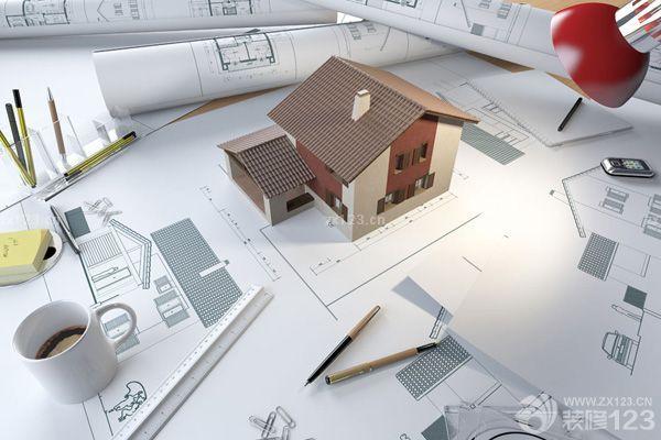 室内装修设计流程