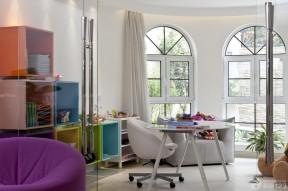兒童房家具