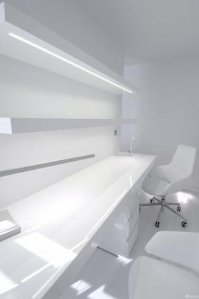 經典書房裝修 書房設計