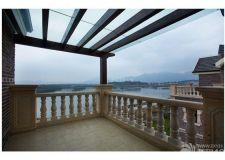 如何美化阳台吊顶 阳台吊顶的装饰风格