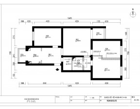 房子戶型圖