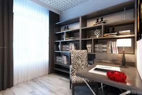 书柜样式-装修123网效果图大全图片