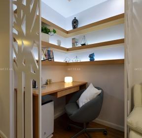 書房書架設計 -每日推薦