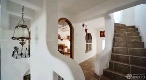 閣樓樓梯設計 室內閣樓樓梯