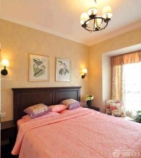 90平方房屋設計圖 新房臥室