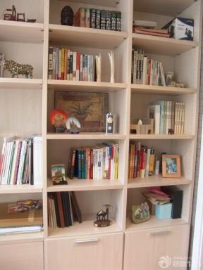 小書房 書房家具