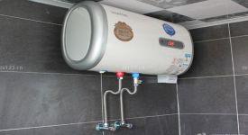 燃氣熱水器和電熱水器哪個好 選擇適于自身的熱水器