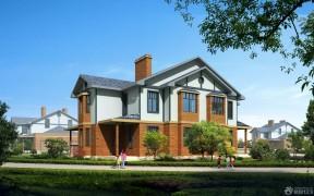 房子設計圖