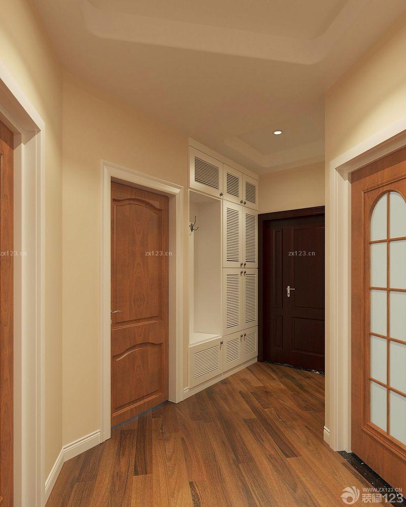飘窗用实木复合地板铺