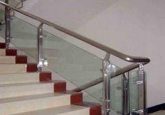 平果县250平米复式现代风格