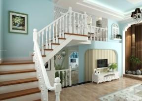 樓梯立柱 新房裝修案例